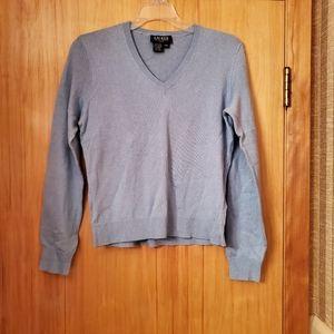 Lauren Ralph Lauren vintage sweater